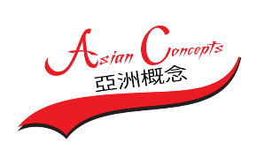 Asian Concepts Dim Sims