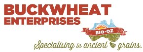 Buckwheat Enterprises