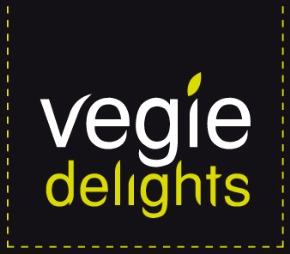 Vegie Delights