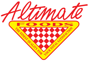 Altimate Foods