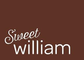 Sweet William Chocolate