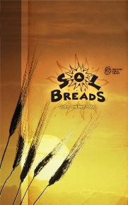 SOL Breads