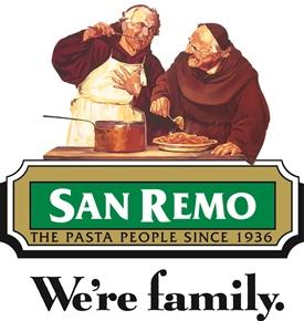 San Remo Company Pty Ltd