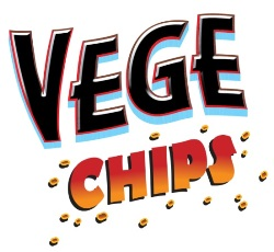 The Vege Chip Co