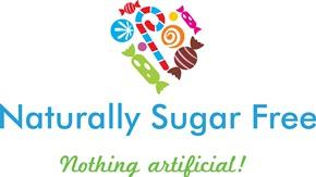 Naturally Sugar Free