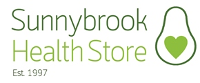 Sunnybrook Health Store - Your Gluten Free Experts