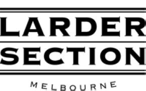 Larder Section