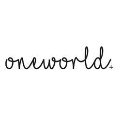 Oneworld Knox