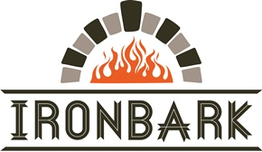 Ironbark Woodfired Pizza Restaurant & Cafe