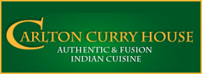 Carlton Curry House