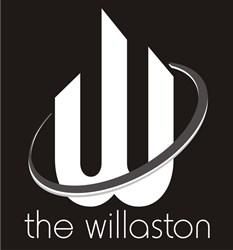 Willaston Hotel