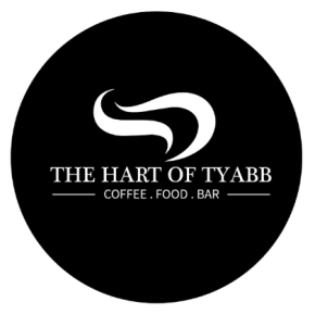 The Hart of Tyabb Cafe