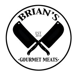 Brian's Gourmet Meats