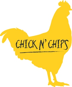 Chick N Chips