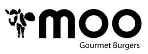 Moo Gourmet Burgers - Newtown