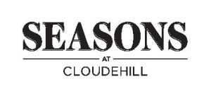 Seasons Restaurant at Cloudehill