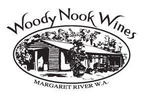 The Nookery Cafe at Woody Nook Wines