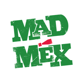 Mad Mex - Melbourne