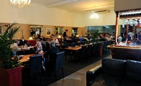 Images Restaurant