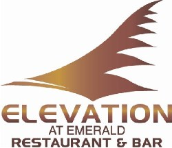 Elevation At Emerald Restaurant and Bar