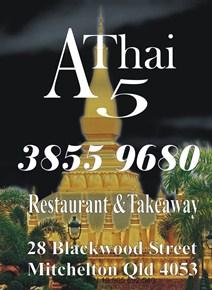A-Thai-5