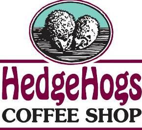 HedgeHogs Coffee Shop