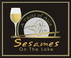 Sesames on the Lake