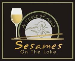 Sesames on the Lake