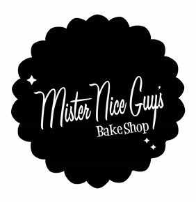 Mister Nice Guy's Bakeshop (Ascot Vale)