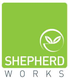 Shepherd Works (Publications and Services)